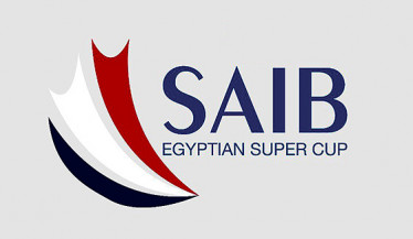 2019–20 SAIB Egyptian Super Cup